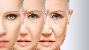 Yaşlanma, dinamik biyolojik, fizyolojik, çevresel, psikolojik, davranışsal ve sosyal süreçlerdeki değişikliklerle ilişkilidir. Yaşa bağlı bazı değişiklikler, günlük yaşamın duyu ve aktivitelerinin işlevinde azalmaya; hastalıklara ve sakatlıklara karşı duyarlılığın ve hastalık sıklığının artmasına yol açar. Yaşlanma doğal bir süreçtir ve sonuçlarından kaçış yoktur ancak beslenmenizde yapacağınız bazı değişikliklerle bu etkileri geciktirebilir ve en aza indirebilirsiniz. İşte zamana meydan okuyan o besinler