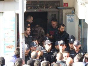 Son dakika… İstanbul Pendik'te saldırı: 3 ölü