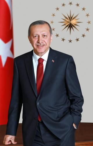 Erdoğan Koltuğu Bırakıyor İddiası Kulisleri Hareketlendirdi