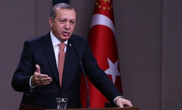 Milyonlarca kişiye müjde. Başkan Erdoğan açıklamıştı. Maaşı 600 TL ile 900 TL arası olan 150 bin yöreındaki emeklinin maaşına maksimum 400 TL'ye kadar zam yapılacak. Cumhurbaşkanı Erdoğan'ın yönergeıyla 100 gün içinde hayata geçirilecek düzenleme ile