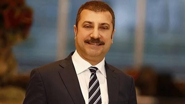 Merkez Bankası Başkanı Naci Ağbal görevinden alınarak yerine Prof. Dr. Şahap Kavcıoğlu atandı. Bu hamleden sonra pazartesi günü piyasaların nasıl bir tepki vereceği, döviz kurunun nasıl hareket edeceği merak ediliyordu.