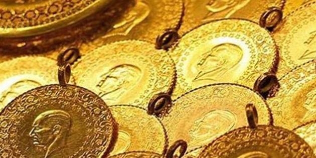 Son dönemde altın fiyatlarındaki dalgalanma ile ve Merkez Bankası değişikliği sonrası için açıklama geldi.. İşte tarihi ve rekor kıracak fiyatı.. Ayrıntılar için Lütfen bir sonraki sayfaya geçerek okuyama devam edin