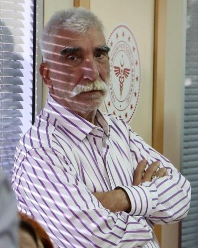 Şu sıralar Show TV ekranlarında yayınlanan Kuzey Yıldızı İlk Aşk dizisinde Yaşar Kadıoğlu karakterini canlandıran Cezmi Baskın hakkında çıkan son dakika haberi sevenlerini üzdü. Şimdilerde Show TV ekranlarında yayınlanmakta olan Kuzey Yıldızı İlk Aşk dizisinde Yaşar karakterine hayat vermekteydi…
