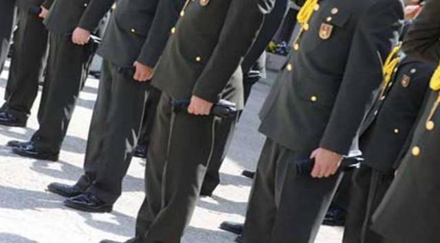 Ankara Cumhuriyet Başsavcılığı, Montrö Boğazlar Sözleşmesi gündemi üzerinden milli iradeyi hedef alan 103 amiralin darbe imalı bildirisiyle ilgili re'sen soruşturma başlattı.