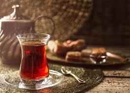 Bakanlık tek tek ifşa etti! İşte çaya boya katan firmaların listesi Tarım ve Orman Bakanlığı, çaya boya katarak milletin sağlığıyla oynayan firmaların listesini açıkladı. Listede sektörün önemli isimleri de bulunuyor.
