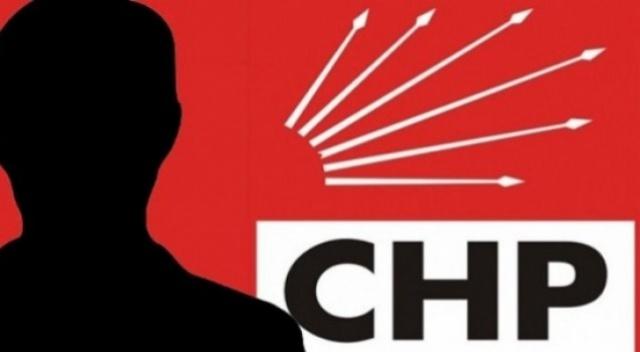CHP'de sürpriz Genel Başkan adayı! İşte Kılıçdaroğlu'nun ilk rakibi.Ayrıntılar haberimizin detayındadır.