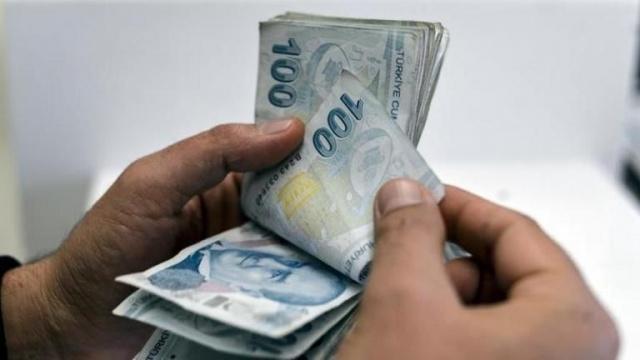 Koşulları Yerine Getirenlere 1657 TL Koşulları Yerine Getiren Herkese 1,657 TL Ödeme Yapılacak. Ayrıntılar Haberin Devamındadır…