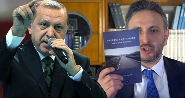 """Güngören Belediyesi'nde Başkan Yardımcısı Veysel İpekçi'nin kendisini görünce ayağa kalkmayan bir çalışana tuvalet önünde oturma cezası vermesinin yankıları sürüyor. ERDOĞAN ÇOK SERT ÇIKMIŞTI Konuyla ilgili hafta sonu Cumhurbaşkanı Erdoğan sert bir açıklama yapmış ve """"Bulunduğu makamın gücüne kapılarak, vatandaşa tepeden bakan, gönül kıranların bu davada yeri olmaz.  Yolsuzluğu, haksızlığı çalıp çırpmayı hiç saymıyorum bile. Bu tür insanların kapımızdan içeri girmesi bile bizim için zûldür. Unutmayın kibir en büyük isyandır. İnsan gönlünü kıranların biz de partideki görevleriyle ilgili kalemini kırarız"""" açıklamasında bulunmuştu."""