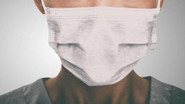 Sadece Türkiye'de Üretilen Bu Maskeyi Sakın Almayın  Sadece Türkiye'de Üretilen Bu Maskeyi Sakın Almayın…. Ayrıntılar Haberin Devamındadır…