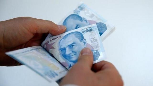 1150 Lira Kira Y'ardımı En Sonunda Kesinleşti! Son dakika!! Flaşh Flaşh Flaşh..En Sonunda Kesinleşti! 1150 Lira Kira Yardımı. B'akın Kimler Alabiliyor Ayrıntılar Haberin Devamındadır…