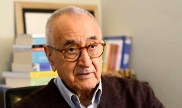 Ünlü psikolog ve yazar Doğan Cüceloğlu, evinde ölü bulundu.
