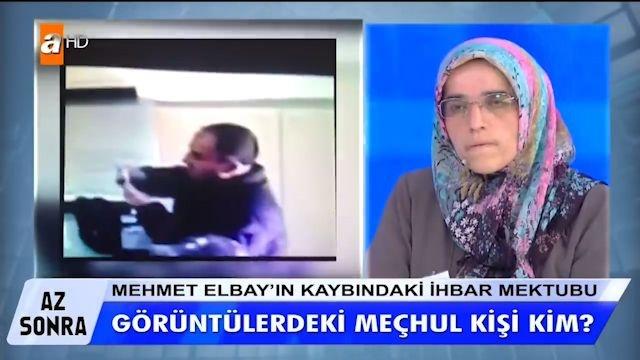Zeynep Hanım, Gaziantep'e geri döndü