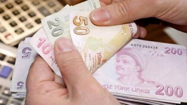 sosyal güvenlik komisyonu açıkladı Emekli olmak isteyenler için önemli Bilgi Ge-ldi Tüketici