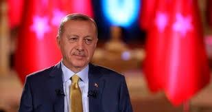 Cumhurbaşkanı Erdoğan yaptığı açıklamalarda Suriyeli sığınmacılara vatandaşlık verileceğini ifade etti.