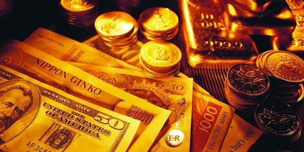 Uzman Ekonomist, dolar kuru ve altında ilgili çarpıcı açıklamalarda bulundu. Altın alacakların mutlaka okuması gerek bir tahmin! Ayrıntılar haberin devamındadır.