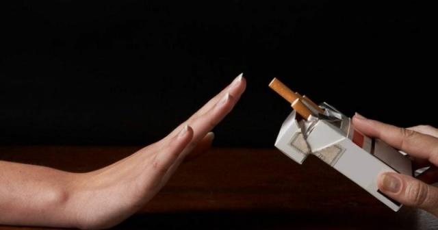 Sağlık Bakanı Koca, TBMM Genel Kurulu'nda Bakanlığın 2020 bütçesi görüşmelerinde konuştu. Koca, tütün, alkol ve madde ve teknoloji dahil her türlü bağımlılığı ve kötüye kullanımı engellemenin herkesin sorumluluğunda olduğunu belirtti.