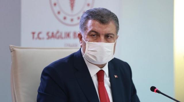 Hafta sonu hafta içi yasaklarıyla ilgili tüm Türkiye'nin gözü kulağı pazartesi günü yapılacak kabine toplantısına çevrilmiş durumda. Bilim Kurulu'nun tavsiye kararları ve vaka sayılarına göre kabinede yeni kararlar alınabilir Cumhurbaşkanı Erdoğan 1 Mart'ta yapılan Bakanlar Kurulu (Kabine) toplantısının ardından düşük ve orta riskli illerde hafta sonu kısıtlamasının tamamen kaldırıldığını açıklarken riskli ve çok yüksek riskli illerde ise cumartesi günleri yasağın kaldırıldığını, pazar günü ise devam edeceğini açıklamıştı. 2 haftalık seyrin ardından vaka sayılarına göre yeniden haritada şehirlerin renklerinin de değişebileceği belirtiliyor  Tedbirler alındı ancak vaka sayısı artıyor. Sağlık Bakanlığı bilim kurulunun son toplantısında da artan vaka sayısını masaya yatırdı. Edinilen bilgiye göre tüm illerdeki vaka artışının önüne geçebilmek için tedbirler artırılmalı.