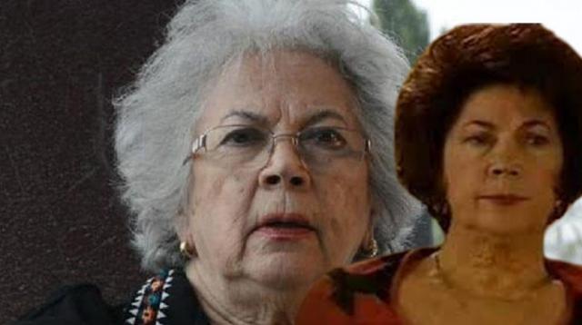 Usta sanatçı Ayla Karaca (87) bir süredir tedavi gördüğü koronavirüs nedeniyle hayatını kaybetti. Yabancı Damat dizisinde 'Eleni' karakterini canlandıran Ayla Karaca, 17 Mart Çarşamba günü İzmir'de yaşama gözlerini yumdu. Asıl adı Atina Miloharakti olan Ayla Karaca, uzun zamandır bakım evinde kalıyordu. Karaca'nın cenazesi yarın saat 12: 00'da Uzunçayır Rum Ortodoks Mezarlığı'ndaki aile kabristanında toprağa verilecek.