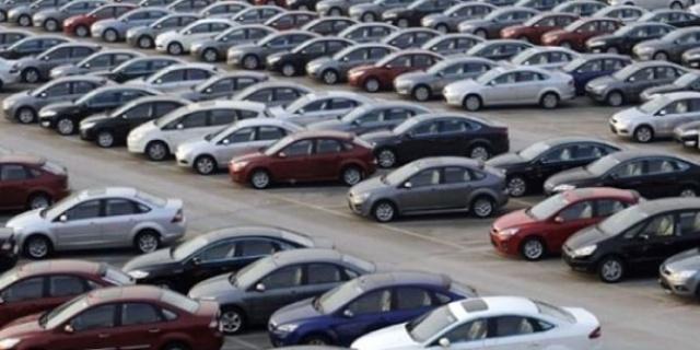 Araç Sahipleri Dikkat: Öncelik Olacak! Ayrıntılar Haberin Devamındadır…