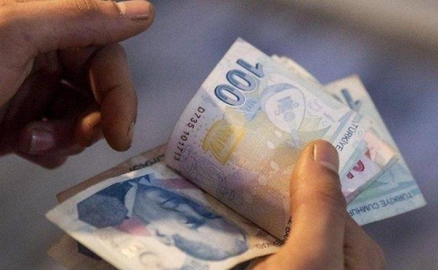 Vergide önemli düzenleme: 'İkinci el' satışından harç alınacak Hükûmet, vergide yeni uygulamalara hazırlanıyor.
