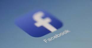 Facebook'ta Şok! Aralarında Türk Kullanıcılarında Olduğu Milyonlarca Kişinin Bilgisi Çalındı. Ayrıntılar Haberin Devamındadır.