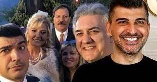 Çocuklar Duymasın dizisinde canlandırdığı Sertaç karakteriyle hafızalara kazınan oyuncu ve yazar Kalust Şalcıoğlu koronavirüse yakalandı. İlk günleri hafif atlatan 42 yaşındaki oyuncunun durumu ağırlaşınca yoğun bakıma alındı.