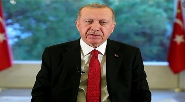 Tüm Türkiye'de uygulanacak 18 Günlük tam kapanma devlet desteği geliyor Cumhurbaşkanı Recep Tayyip Erdoğan ve kurmayları tam kapanma her haneye devlet desteği için kolları sıvadı. 29 Eylül 2021 perşembe günü başlayacak ve 17 Mayıs tarihine kadar sürecek tam kapanma detayları sonrası vatandaşlara müjdeli haber geldi