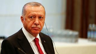 Babacın'ın Abdullah Gül itirafına Erdoğan'dan tek cümlelik yorum.. Ayrıntılar Haberin Devamındadır.