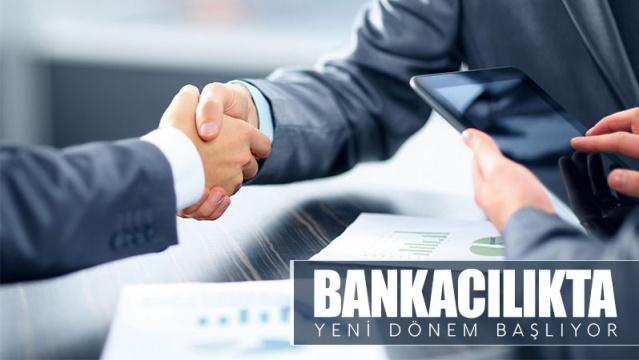 Pandemi döneminde hareketliliği azaltmak adına alınan tedbirler bankacılık sektörüne de yansıdı ve bankacılıkta yeni dönem için adımlar atıldı. Önlemler kapsamında bankalar 1 Mayıs 2021 tarihi itibariyle uzaktan banka müşterisi olabilecek ve hesap açabilecektir. Bunun için gerekli aşamaların adım adım tamamlanması gerekir.