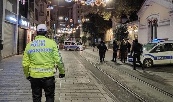 """Günlerdir yurttaşlar tarafından merak edilen, """"17-18-19 Mayıs 2021 tarihlerinde yasaklar uzatılacak mı?"""" sorusu polis kaynakları tarafından yanıt buldu"""