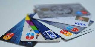 Kredi kartı kullanan herkesi kapsıyor! Asgari ödeme yapanların.