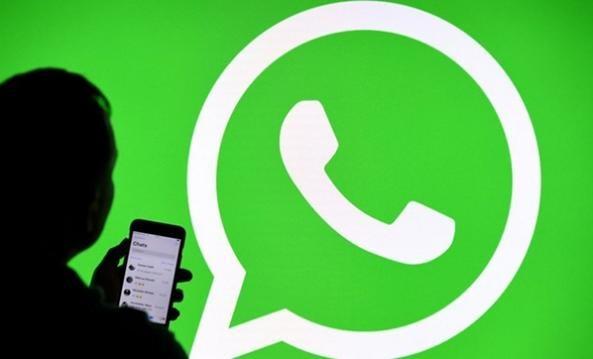 Whatsapp kullanıcıları dikkat. Hackerların Whatsapp hesaplarını ele geçirdiği yeni yöntem ortaya çıktı.