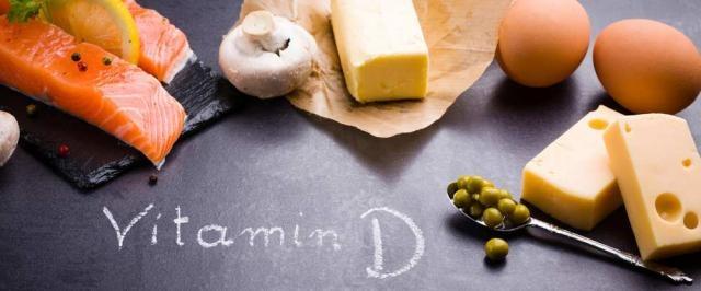 Kas ağrıları, depresif ruh hali... Bu belirtiler varsa D vitamini eksikliğiniz olabilir. Yeditepe Üniversitesi Koşuyolu Hastanesi İç Hastalıkları Uzmanımız D vitaminini tüm yönleriyle ele aldı, Yeditepe Üniversitesi Hastaneleri Çocuk Sağlığı ve Hastalıkları Uzmanı Dr. Endi Romano çocuklarda D vitamini anlattı... D vitamini yağda çözünebilen ve vücutta depolanabilen sterol grubundan bir vitamindir