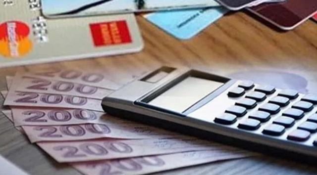 Kredi kartı ve kredi borcu olanları kapsamaktadır. Bankaya borcu olanlar dikkat. Kredi kartı ve kredi borcu olanların yeniden kredi ya da kredi kartı borcu yapması mümkün mü Kredi kartı ve kredi borcu olanları kapsamaktadır. Bankaya borcu olanlar dikkat,