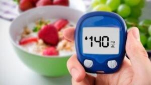 Şeker Hastalığının Kökünü Kurutuyor... Diyabet Belirtilerini Sadecec5 Gün İçerisinde Ortadan Kaldıran Mucize....Ayrıntılar Haberin Detayındadır…