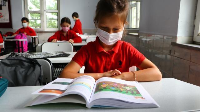 Veliler Dikkat!1,5 Yıl Aralıksız Eğitim Olacak.Ayrıntılar Haberin Detayındadır…