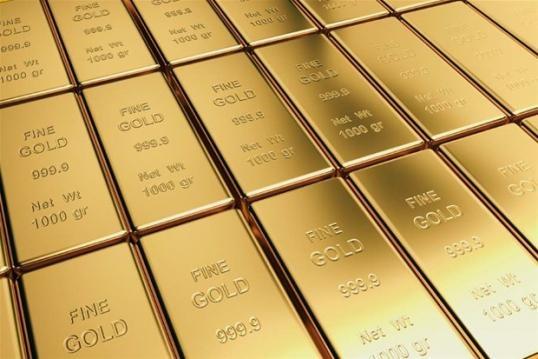 Altın resmen rekora koşuyor.Altın fiyatları, yatırımcısı tarafından son dakika haberleri ile takip edilmeye devam ediyor. Küresel piyasalar ABD ekonomisindeki enflasyon verisinin ne olacağı konusunda beklemeye geçerken ons altın fiyatları da beklentiler dahilinde fiyatlanmaya başladı. Uzmanlar altında yönün tayin edilmesi için ABD verilerinin beklendiğini açıkladı.