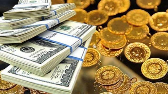Altın ve dolar için kritik açıklama! 'Pas geçecek' uyarısı, gelecek hafta...Altın ve dolara yatırım yapanlar dikkat! Kritik bir açıklama geldi. Gelecek hafta işaret edilerek 'pas geçecek' vurgusu yapıldı. Altın ve dolar yön değiştirecek mi?