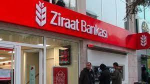 Ziraat Bankası'nın mesajı müşterilerini şoke etti  Ziraat Bankası'nın mesajı müşterilerini şoke etti.. Ayrıntılar Haberin Devamındadır…