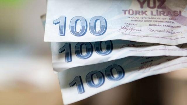 BDDK 'nın, kredi yönetmeliği ile alakalı yaptığı değişiklik gazetelerde yayınlandı. Bankalara olan borçlar borçlu kişinin ödeme hali gözetilerek yapılandırılacak.