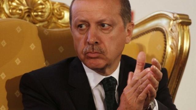 Avrupa Birliği'nin Türkiye Planı Deşifre Oldu... Ayrıntılar Haberin Devamındadır…