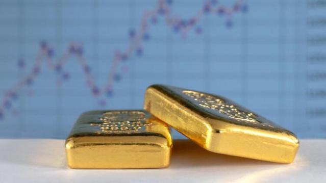 ABD Merkez Bankası (Fed) Başkan Yardımcısı Clarida, Dallas Fed Başkanı Kaplan ve San Francisco Fed Başkanı Daly'den gelen varlık alımlarının azaltılması ve faiz artırımına yönelik değerlendirmeler altın fiyatlarını geriletti. Gram altın da 500 liranın altında. İşte son durum...