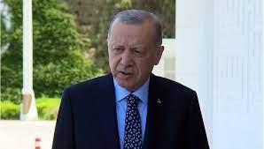 Bakanlığın Orman Müdürü Olarak Atadığı İsim Şoke Etti Erdoğan Bile Rahatsız... Ayrıntılar Haberin Devamındadır…