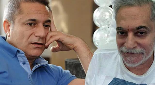 64 yaşındaki ünlü şovmen Mehmet Ali Erbil'den gene fena haber geldi. Kaçış belirtisi hastalığıyla mücadele eden Erbil'in yine hastaneye kaldırıldığı açıklandı. Yaklaşık iki sene evvelce evinin banyosunda düşerek kaburgasını zedeleyen Mehmet Ali Erbil, tedavi dibine alındığı hastanede zor dönemlerden geçmişti.