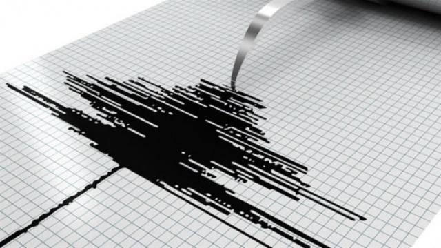 Uzmanlardan Korkutan Deprem Uyarısı…. Durum ciddi..