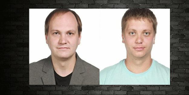BAYKAR tesislerini gözetleyen Rus gazeteciler teknoloji casusu mu?