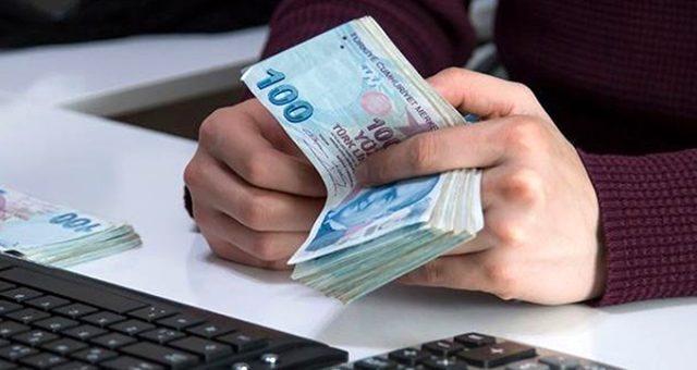 Milyonların Beklediği Haber Geldi… Paralar Bugün Hesaplarda…