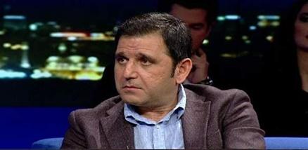 Fatih Portakal'a kötü haber! Ekranların ünlü haber sunucu Fatih Portakal'dan kötü haber geldi.