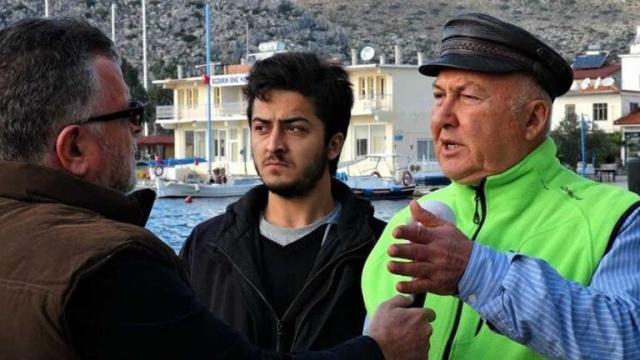 Prof. Dr. Ercan'dan korkutan açıklama: Büyük deprem bekliyorum