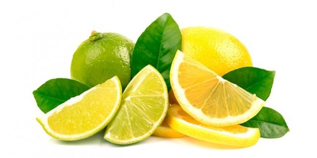 Limonda bulunan yararlı besin maddelerinin neredeyse yarısı limonun kabuğunda bulunur. Acımsı tadından dolayı, çoğu insan kabuğunu atıp yalnızca meyvenin suyunu kullanır. Ancak limonun kabuğunu attığınızda aslında genel sağlığınıza iyi gelecek ve hatta eklem ağrısıyla mücadele edecek çok sayıda besin maddesini de atmış olursunuz.